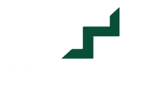 Team Wally Home Loan Mortgage Logo
